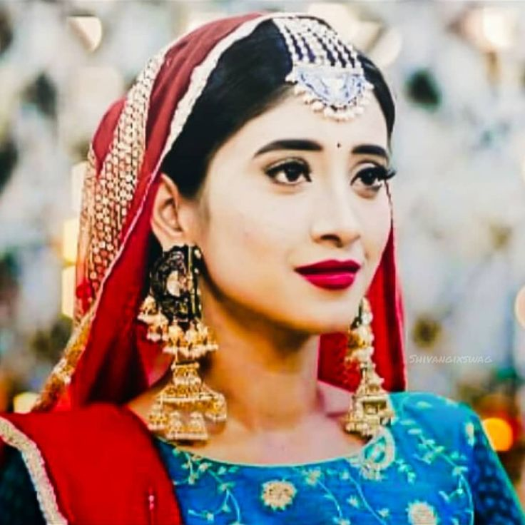 Which Indian TV actress is much more beautiful than