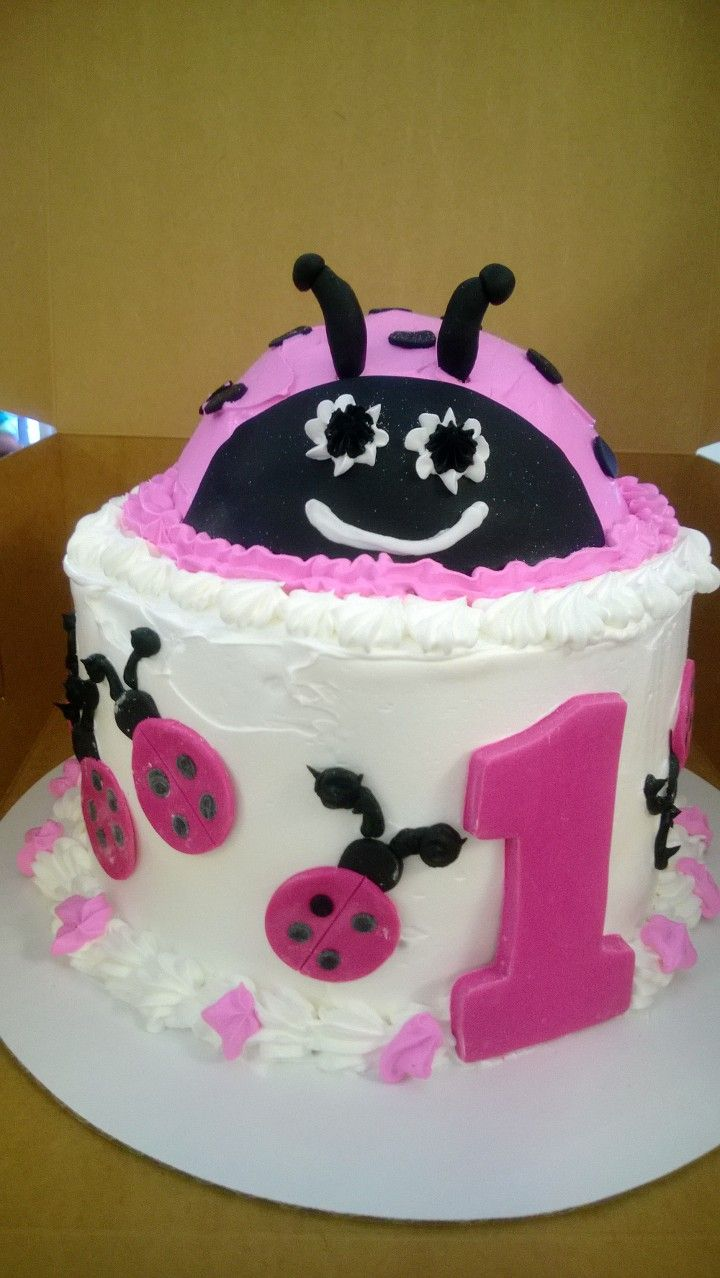 Cake Lady Fayetteville Nc
