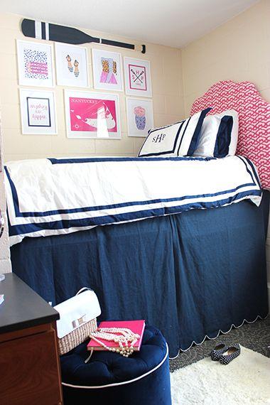 8845 Best Dorm Room Trends Images On Pinterest Bedroom