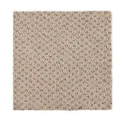 Beautifying Carpet, Driftwood Carpeting   Mohawk Flooring