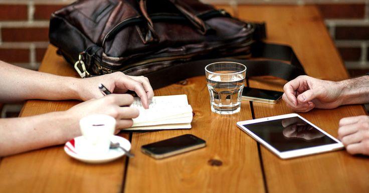 Como meetups podem beneficiar sua equipe de tecnologia?