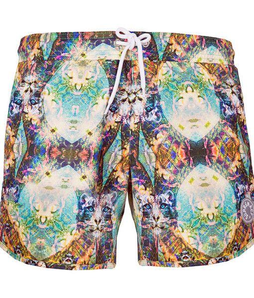 Amaze Swim Short £29.99