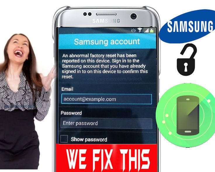 EXPRESS S CLOUD SERVICE SAMSUNG REACTIVATION LOCK REMOVAL BY IMEI GALAXY NOTE ID