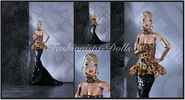 African Queen – Numina Stratus   Flickr - Photo Sharing!
