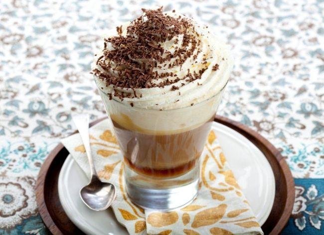 кофе по венски: 24 тыс изображений найдено в Яндекс.Картинках