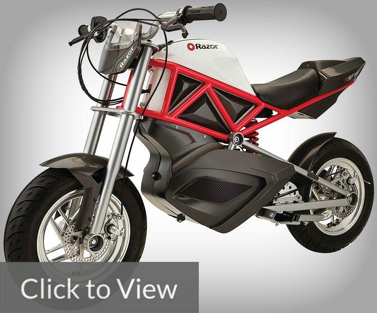 20 best Best Electric Motorcycles images on Pinterest Vespas - electric motor repair sample resume
