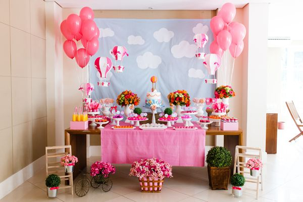 festinha-baloes-rosa-azul-party-to-be-01