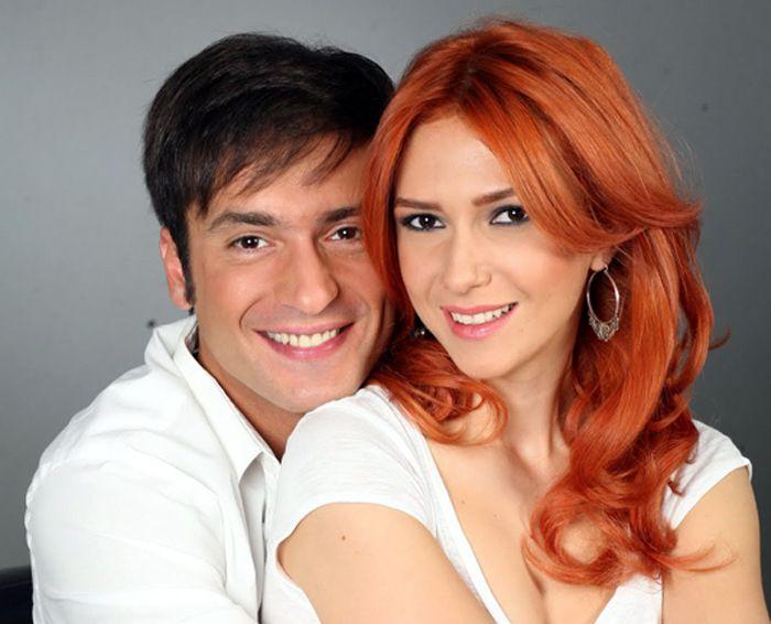 De ce plange Adela Popescu chiar inainte de nunta? - http://romaniamondena.ro/de-ce-plange-adela-popescu-chiar-inainte-de-nunta/