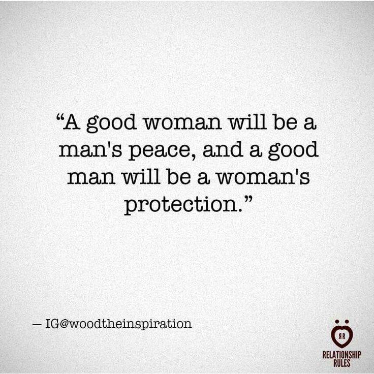 ❤❤protection❤❤