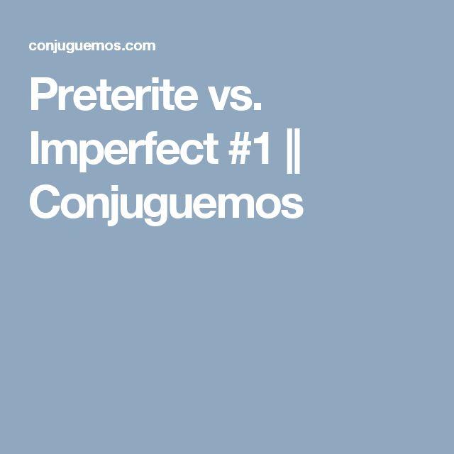Conjuguemos Grammar Worksheet Answers Pixelpaperskin – Conjuguemos Grammar Worksheet Answers