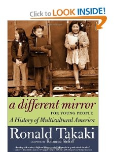a different mirror essay A different mirror has 3,164 ratings and 211 reviews jose said: a few days ago, i attended a beautiful memorial service at uc berkeley for professor ron.