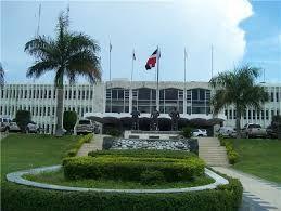 Fueron ascendidos a generales 16 coroneles mediante decreto presidencial   NOTICIAS AL TIEMPO