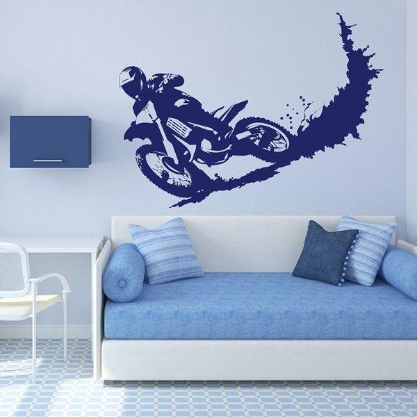 Las 25 Mejores Ideas Sobre Dormitorio Adolescente En