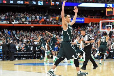 Michigan State vs. Duke 2015: Time, TV schedule and preview for Final Four