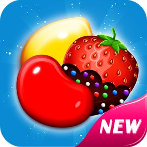 Online Candy Crazy Sugar 2 Hack Cheats for iOS, Android. Official tool Candy Crazy Sugar 2 Hack Cheats Online working also on Windows and Mac.