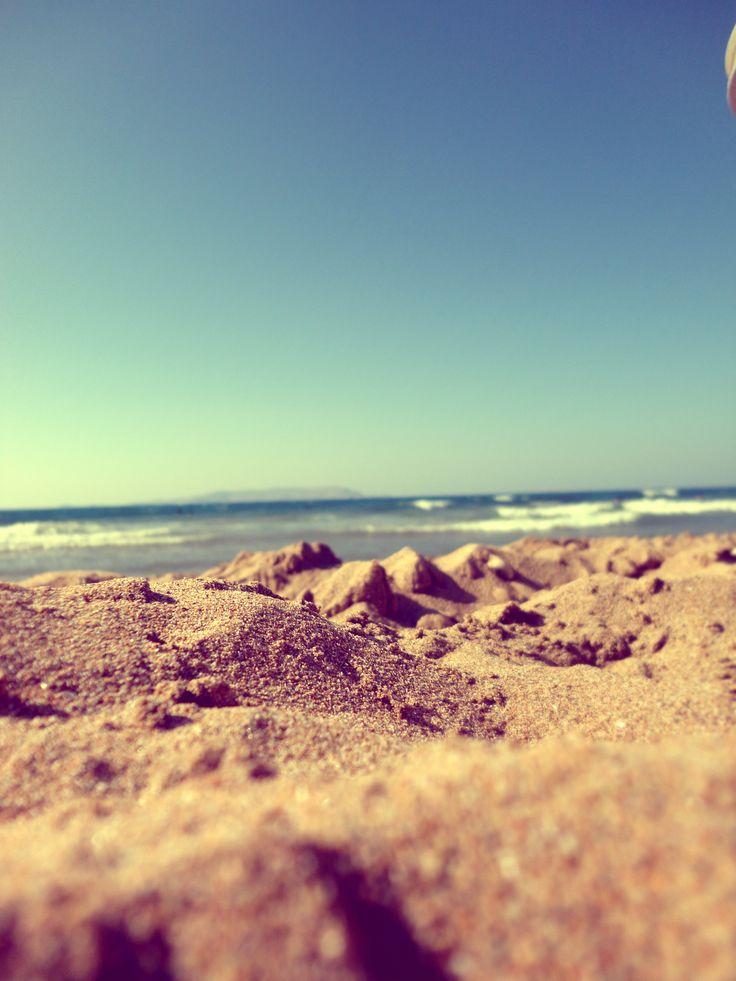 Holidays @ Herakleion Crete island
