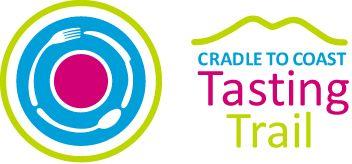 Cradle To Coast Tasting Trail also look in Tasmania Enjoy issue 4
