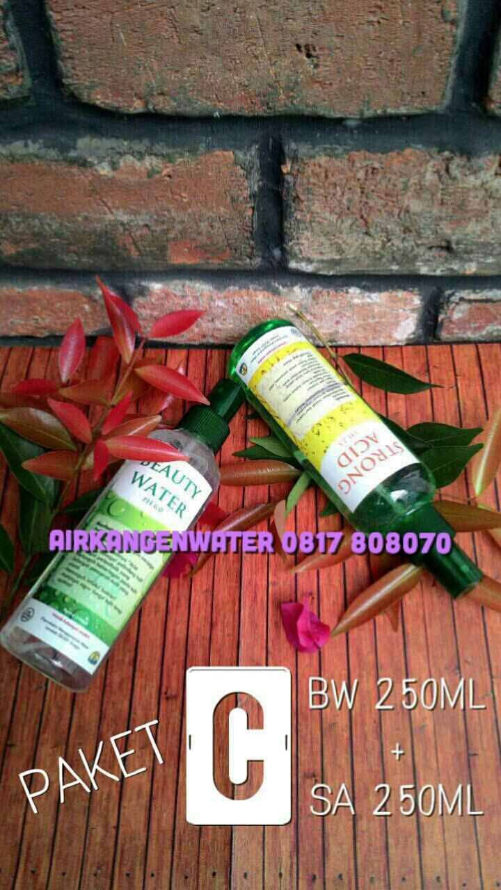 Hub. Ibu RA Dewi W. Kartika 0817808070(XL), Kangen Beauty Water Spray, Jual Beauty Water, Harga Beauty Water, Air Kecantikan, Kangen Water Untuk Wajah