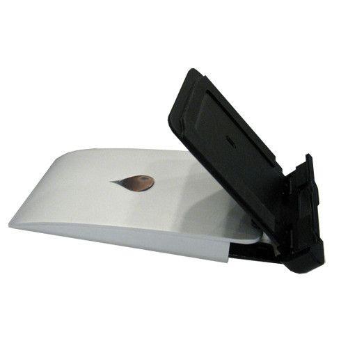iSlider - iPad / iPad mini / iPhone/ Stand
