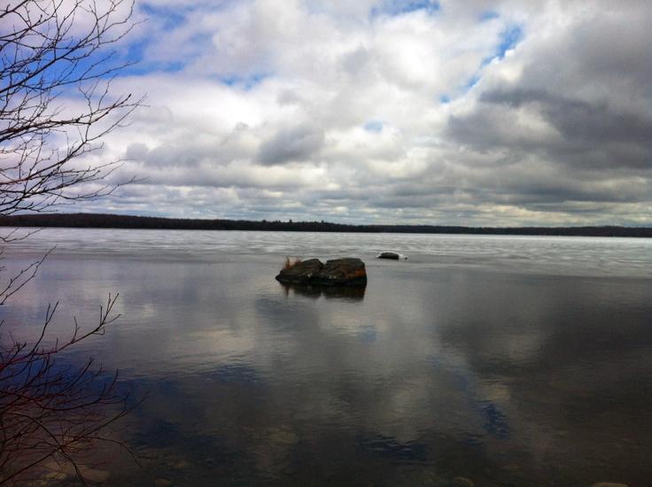 Pigeon Lake Waterfront - Near Bobcaygeon, The City of Kawartha Lakes