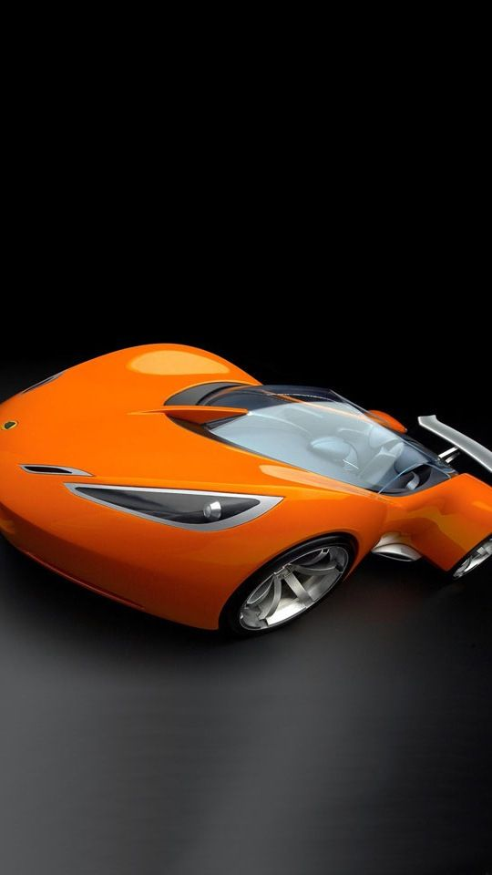 Best Nice Cars Images On Pinterest Electric Vehicle Electric - Xenos sports cars
