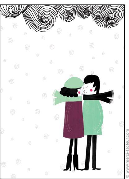 😍 Trouvez de très belles cartes à envoyer en Février ! http://www.merci-facteur.com/carte-fevrier.html #Carte #Février #montagne #lac #ski #neige #vacances #froid #saison #Hiver Carte Un baiser de F�vrier pour envoyer par La Poste, sur Merci-Facteur !