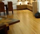 Victorian Ash Flooring