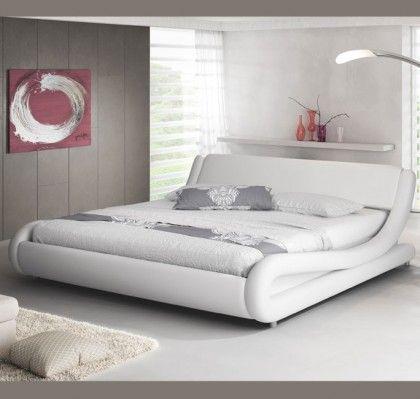 Las 25 mejores ideas sobre sofa cama moderno en pinterest for Sofa cama matrimonio segunda mano