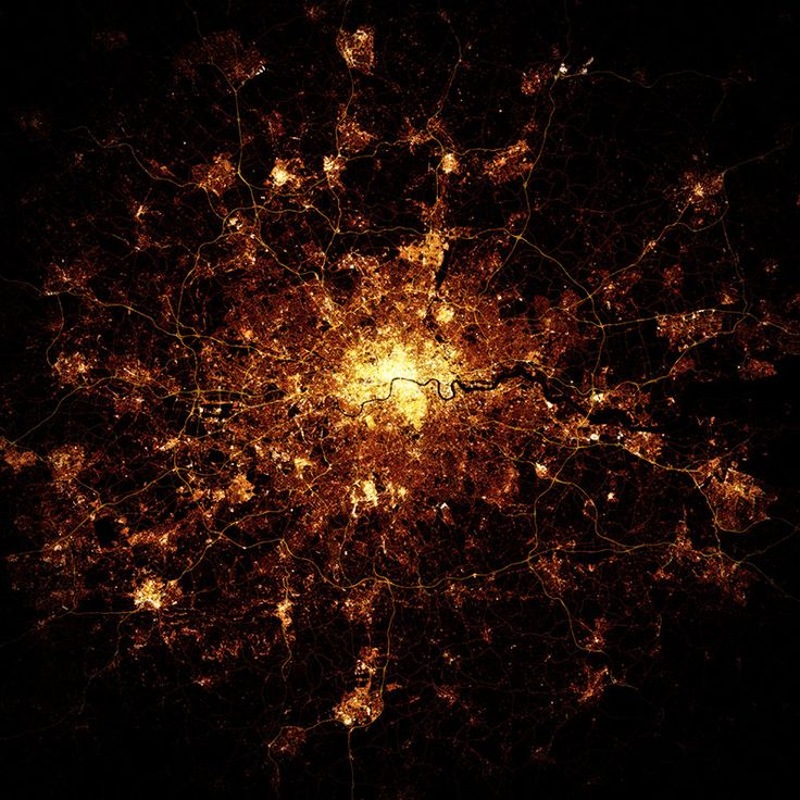Best Light Pollution Images On Pinterest City Astronaut And - Bortle dark sky scale map