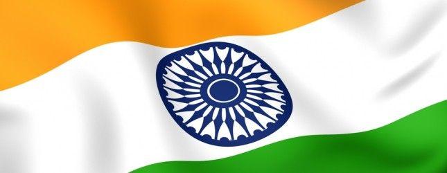BRICS : Découvrez le Startups Club, un des catalyseurs de la Silicon Valley indienne ! - StartupBRICS
