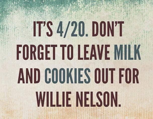 Witty Quotes Pinterest: 17 Best Witty Quotes On Pinterest