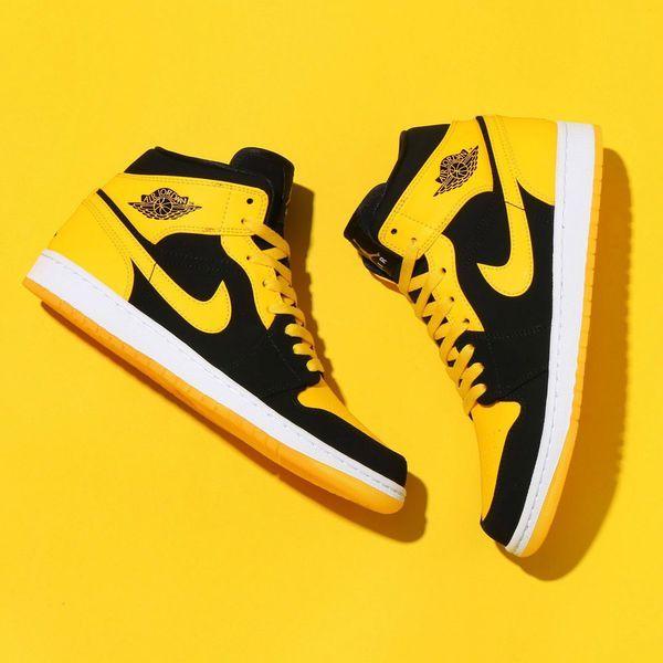 Nike shoes jordans