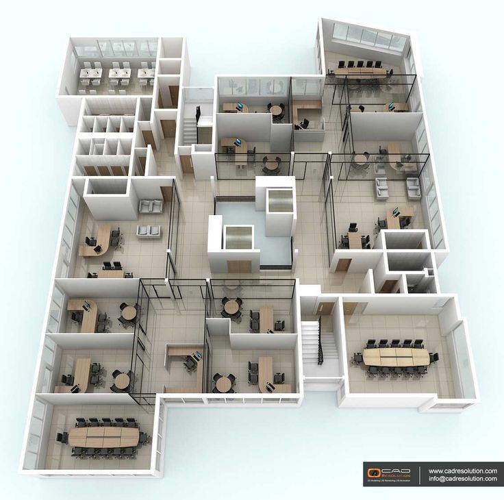 386 best floor plan drawing images on pinterest | architecture