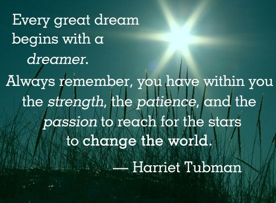 Harriet Tubman Quotes Pictures, Photos, Images, and Pics for ...
