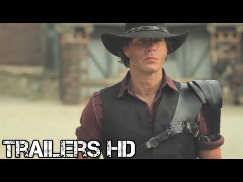 Watch Outlaws and Angels Full Movie Free | Download  Free Movie | Stream Outlaws and Angels Full Movie Free | Outlaws and Angels Full Online Movie HD | Watch Free Full Movies Online HD  | Outlaws and Angels Full HD Movie Free Online  | #OutlawsandAngels #FullMovie #movie #film Outlaws and Angels  Full Movie Free - Outlaws and Angels Full Movie