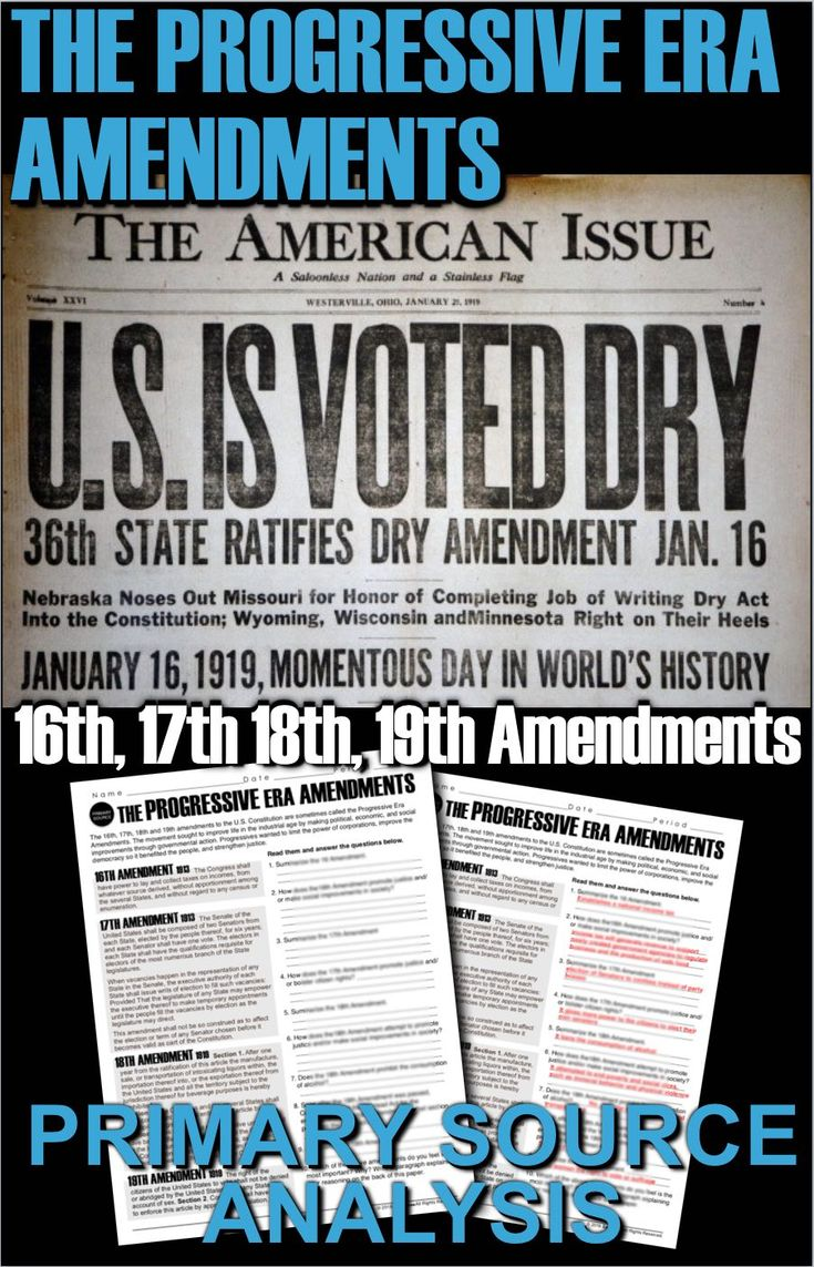 19th amendment analysis Amendment xixthe right of citizens of the united states to vote shall not be denied or abridged by the united states or by any state on account of sex 19th.