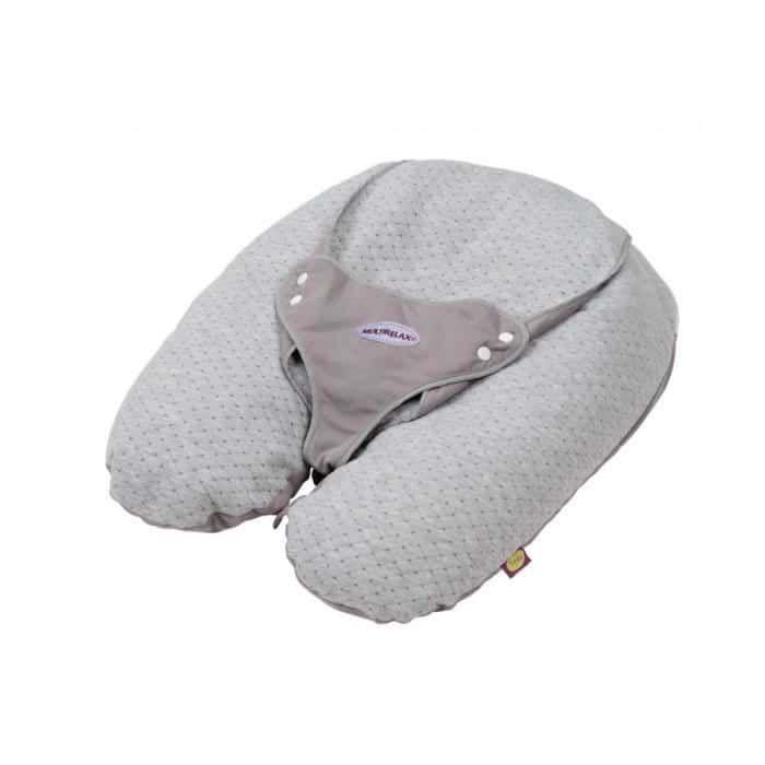 1000 id es sur le th me coussin allaitement sur pinterest pouf pour b b coussin d. Black Bedroom Furniture Sets. Home Design Ideas