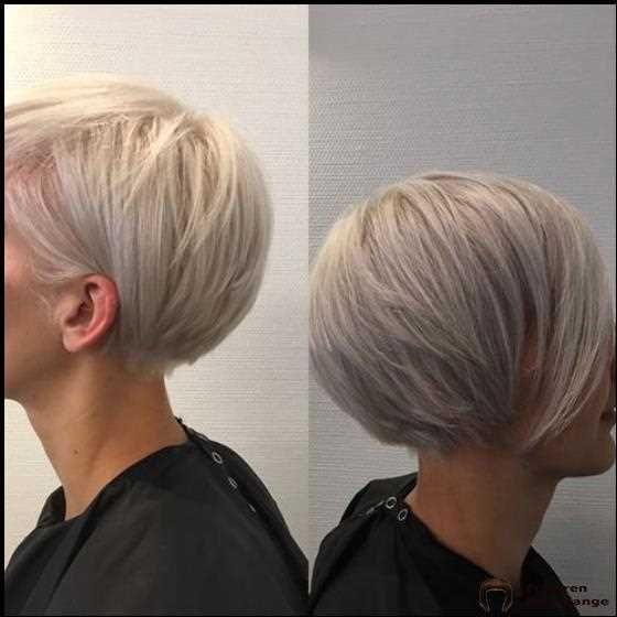 20 Frisuren Fur Kurze Haare In 2020 Platinblonde Haare Hochzeitsfrisuren Lange Haare Platinblond