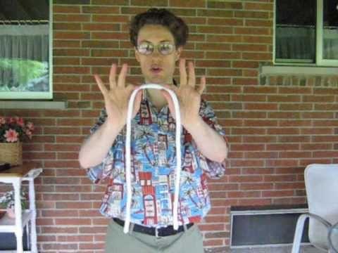 17 Best Ideas About Magic Tricks Revealed On Pinterest