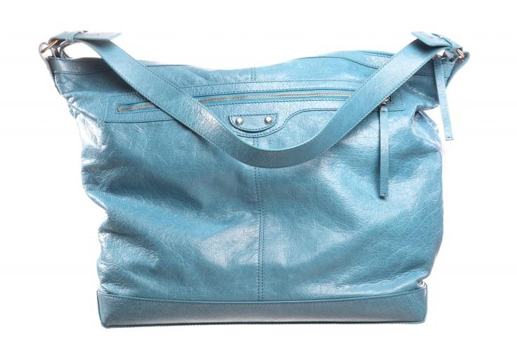 Balenciaga men bag  s/s 2012    © AMICIS