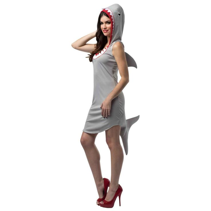Tetris Movable Pieces Adult Tunic Costume Costumes Pinterest - cute teenage halloween costume ideas