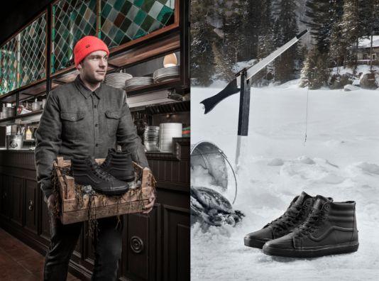 15 best super birki - chef and nursing shoes images on pinterest