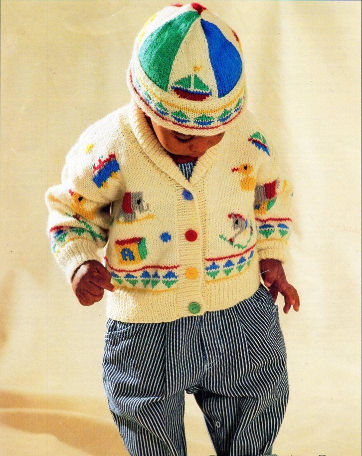 Favorite 1114 best Vintage Baby knitting patterns / Baby Knit Patterns  CV25