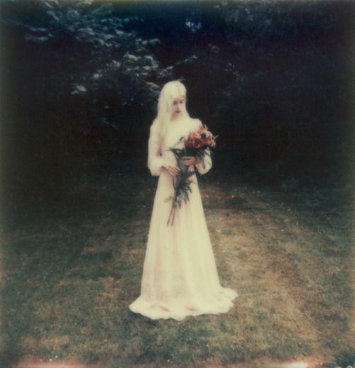 Pagan Poetry - Linda Portman