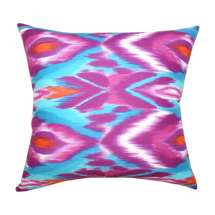 Tea Towels Pillow Talk: 429 Best Homie Images On Pinterest