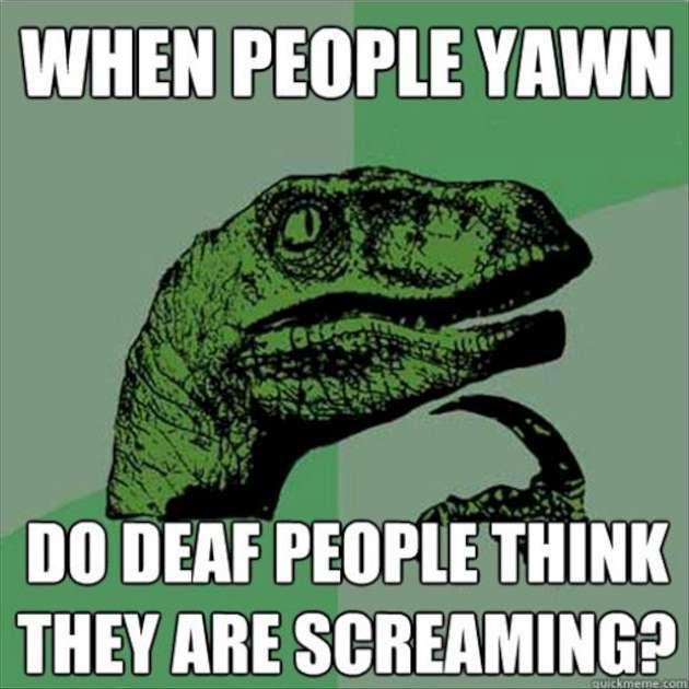 funny memes | ... , 2013 at 630 × 630 in Funny Memes (35 Pics) . ← Previous Next