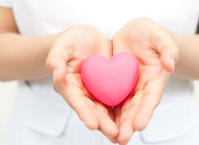 Aumentan los factores de riesgo coronario. http://www.farmaciafrancesa.com