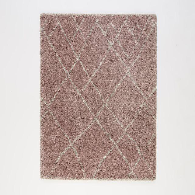 Meer dan 1000 idee n over berber tapijt op pinterest tapijten marokkaanse kleden en tapijten - Tapijt couloir la redoute ...