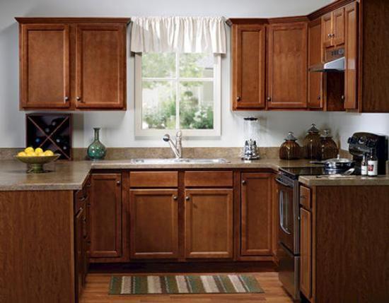 Best 24 Best Menards Cabinets Images On Pinterest Kitchen 400 x 300