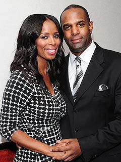 Tyler Perry Star Tasha Smith must stay 2 YARDS away from husband after threat allegations